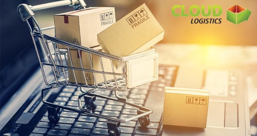E-Commerce Trends to Look Our For in 2019